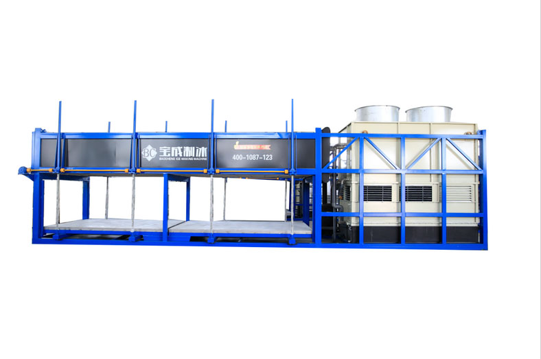 制冰机-块冰机-冰砖机25.jpg
